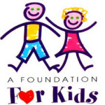 Foundation For Kids
