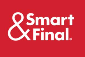 Smart-Final-logo-765x510
